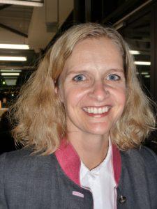 Andrea Pal