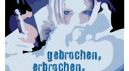 7_christina_scholz_postkarten_13