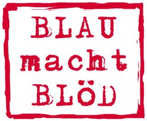 blaumahctbloed2