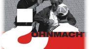 ohnmacht10